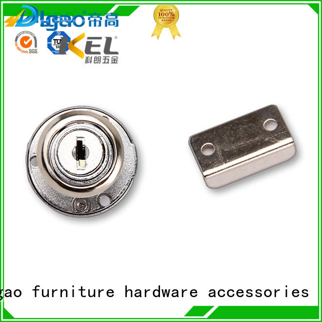DIgao 207 best cabinet locks OEM