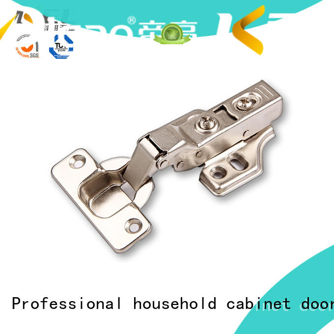 DIgao at discount hydraulic hinges get quote steel soft close