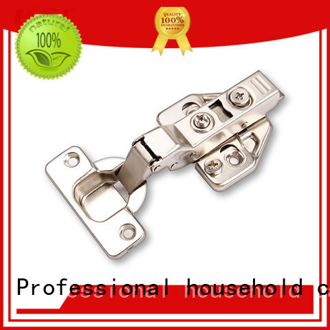 DIgao way hydraulic hinges buy now steel soft close
