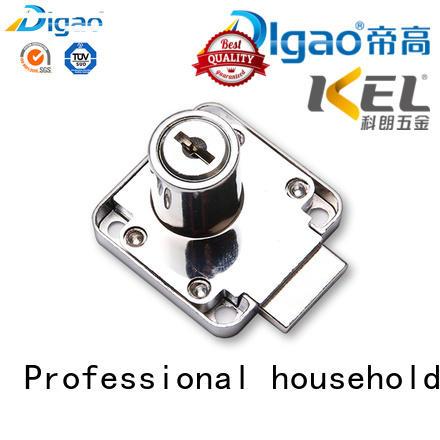 DIgao locks drawer lock bulk production for drawer