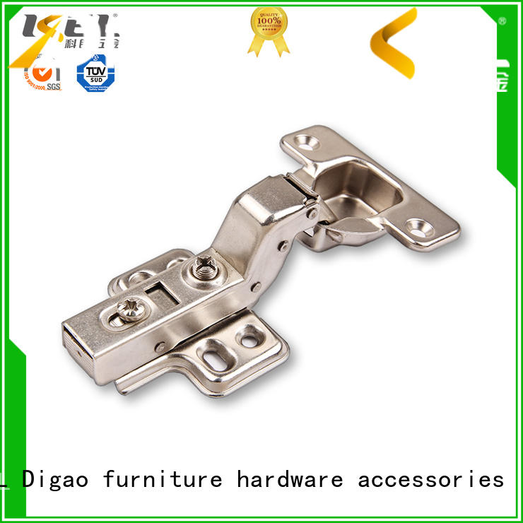 Breathable antique brass cabinet hinges topcent OEM for Klicken cabinet