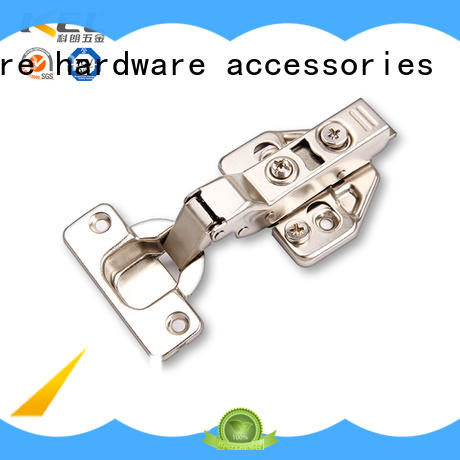 DIgao hinge antique brass cabinet hinges get quote