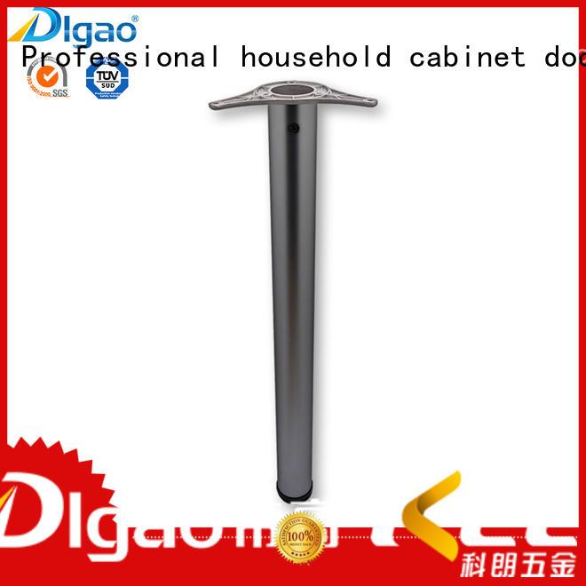 DIgao durable Furniture Leg for wholesale sofa leg