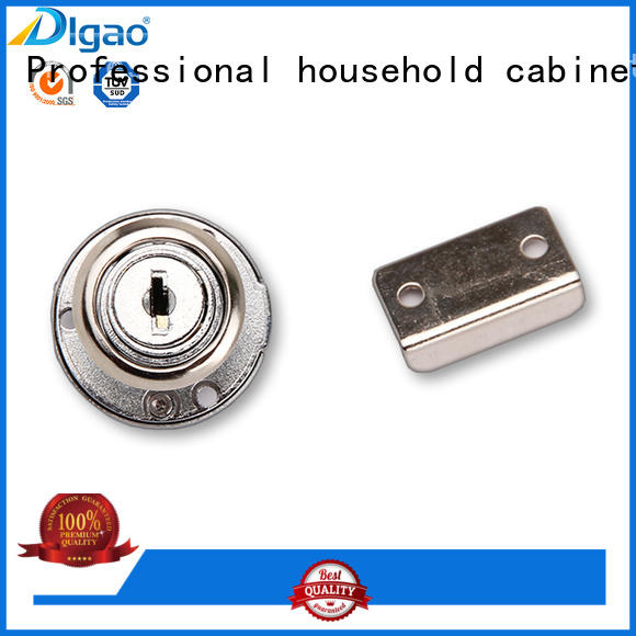 evergood brass cabinet locks buy now for furniture DIgao