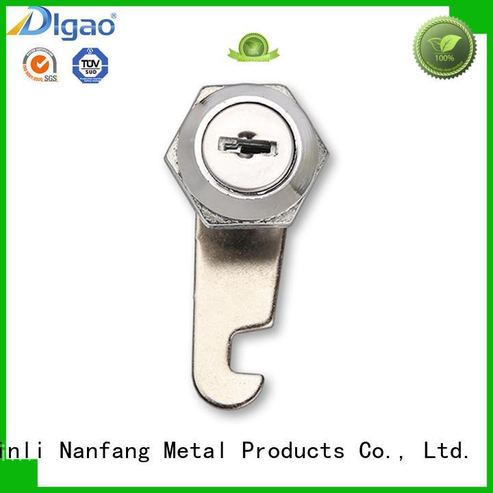 cam cabinet best cabinet locks furniture DIgao Brand company