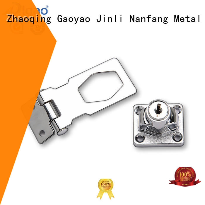 DIgao Brand office safety door cabinet lock hardware