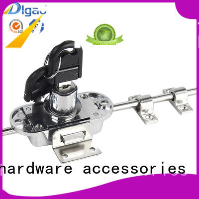 DIgao at discount wardrobe door locks free sample for furniture