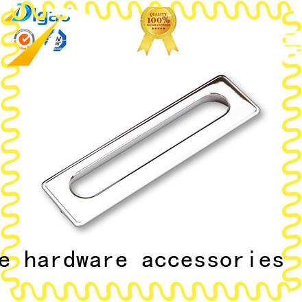 DIgao on-sale recessed handle furniture
