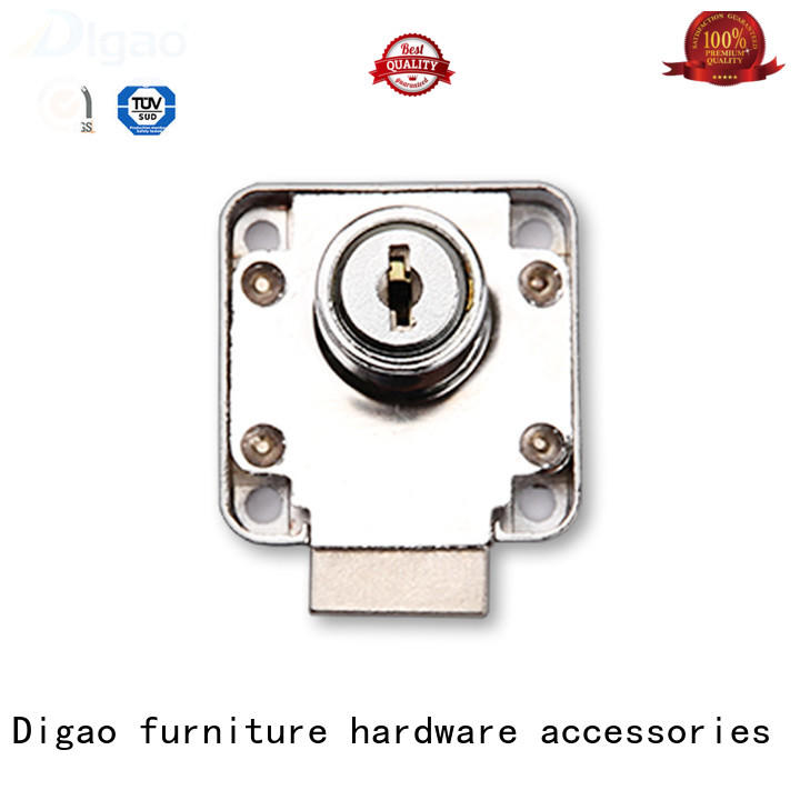 on-sale desk drawer locks digao ODM for drawer