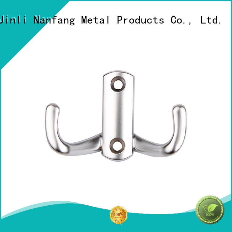 hat and coat hooks hardware furniture zinc DIgao Brand company