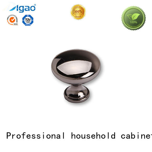 DIgao style metal knobs buy now for furniture