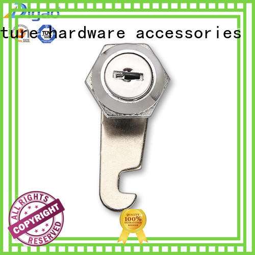 durable office cabinet locks zinc get quote for room