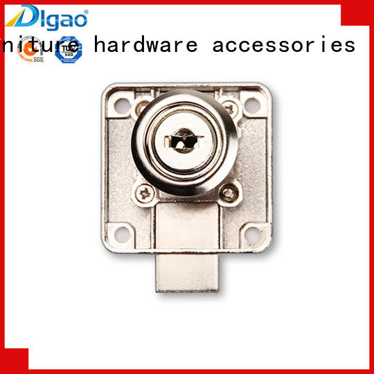 DIgao 288 drawer lock price bulk production for drawer