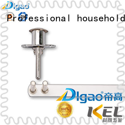 digao table drawer lock secure for room DIgao