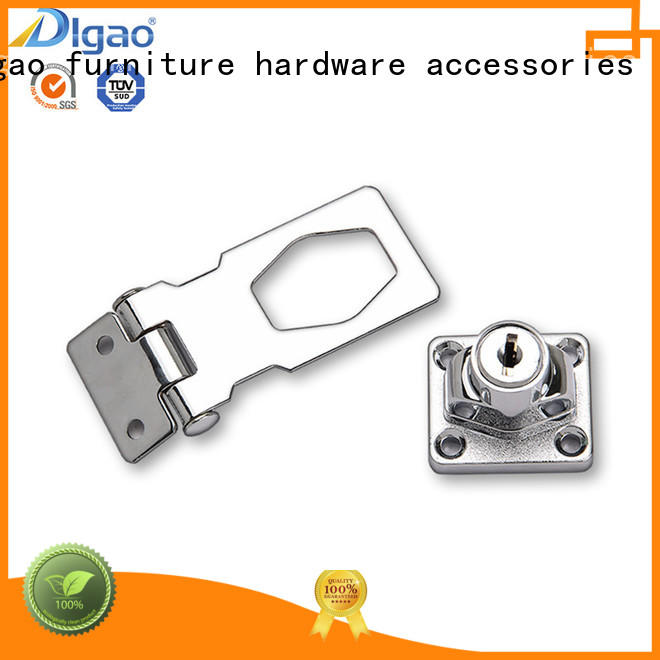 Breathable office cabinet locks 103 customization for room