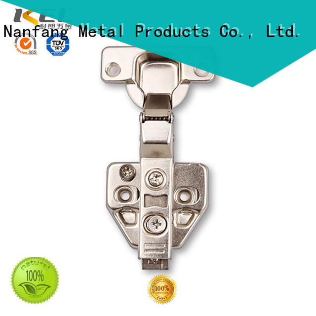 best cabinet hinges hydraulic hydraulic hinges 3d company