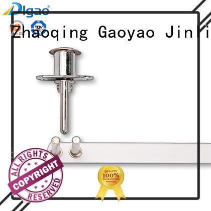 wooden drawer locks metal furniture DIgao Brand