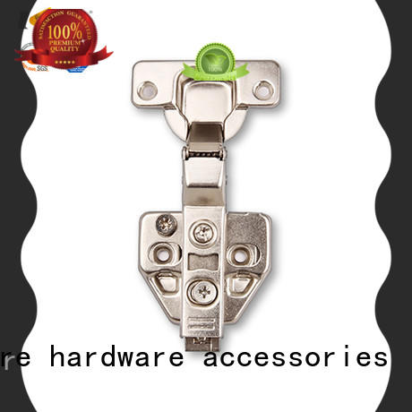DIgao latest self closing cabinet hinges get quote for Klicken cabinet