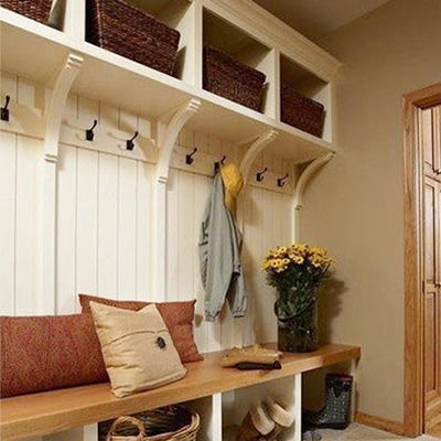 latest clothes hook buy now bathroom coat