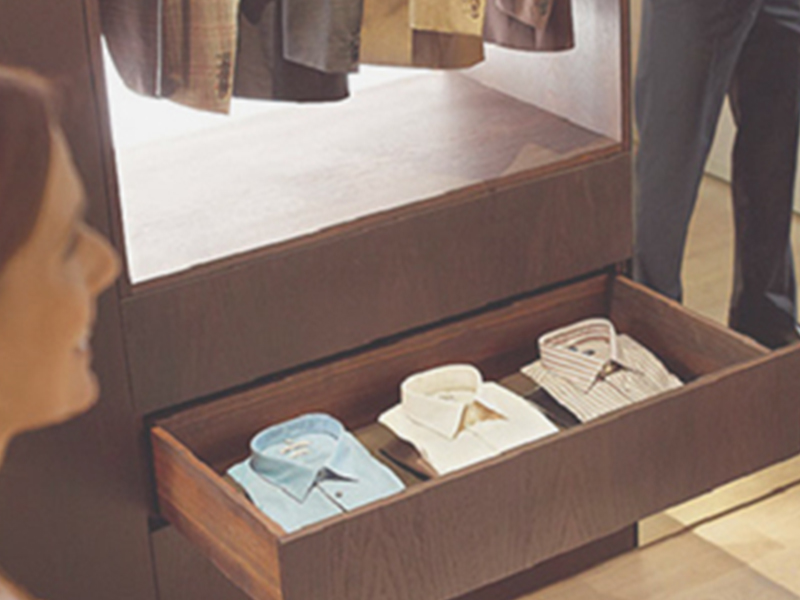 DIgao on-sale soft close drawers supplier for drawer-5