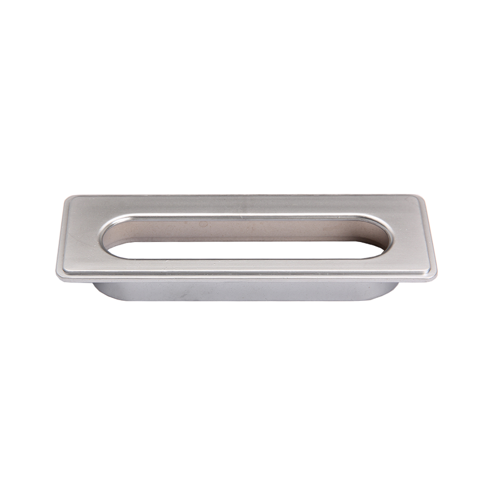 DIgao furniture hidden handle ODM-6
