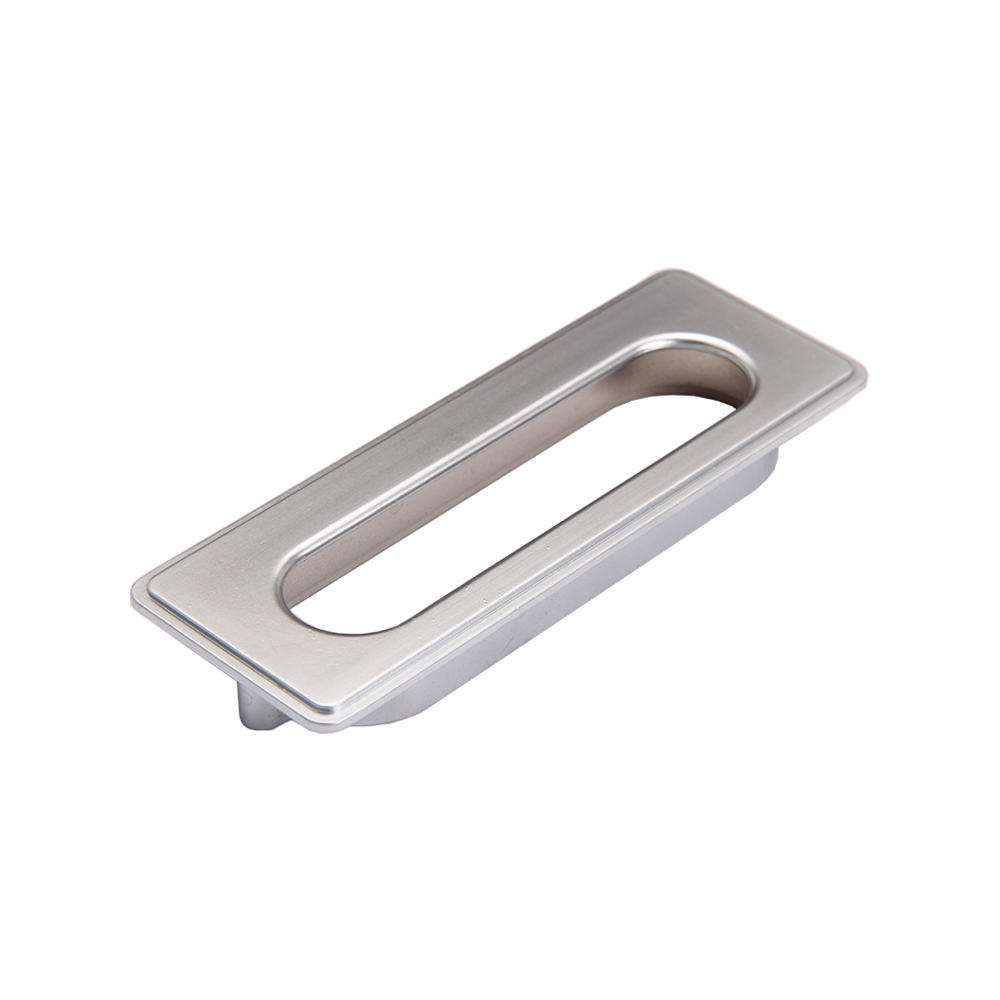 on-sale inset handle for wholesale for furniture-7