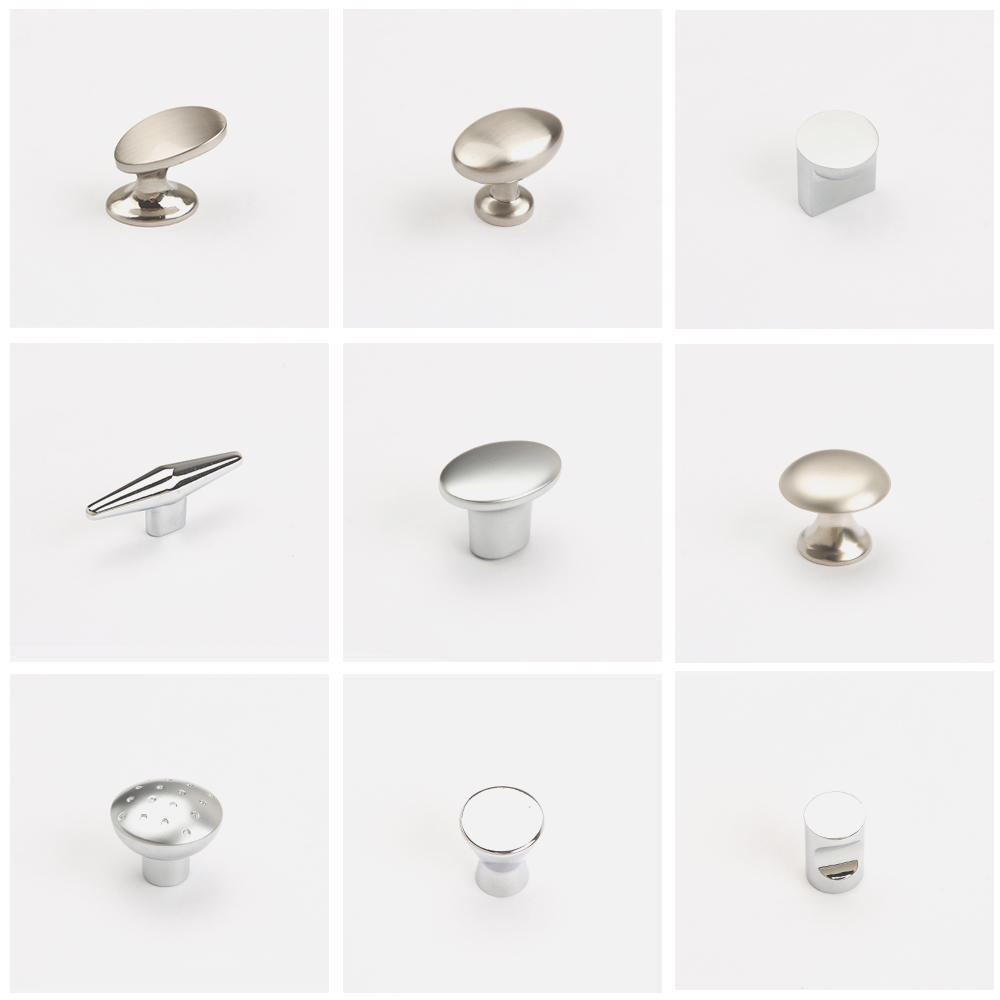 DIgao drawer furniture knobs supplier for cabinet drawer knob