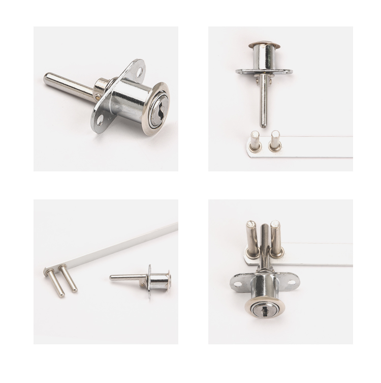 Breathable cabinet drawer locks locks for wholesale for room-5