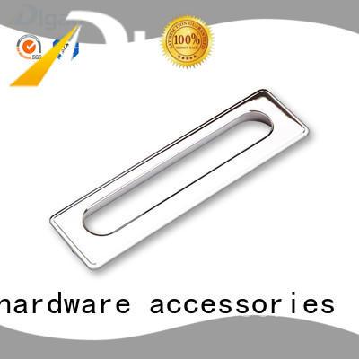 Breathable hidden handle furniture buy now cabinet hidden handle