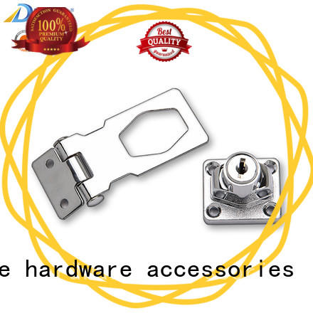 at discount office cabinet locks lock bulk production for furniture