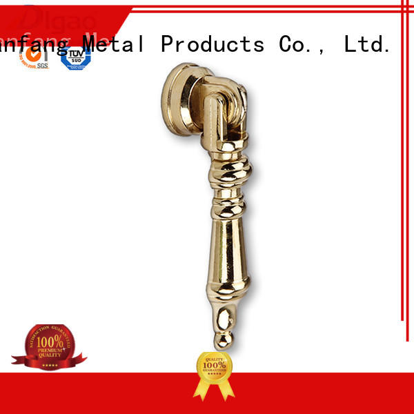 furniture knobs and handles furniture furniture knobs DIgao Brand