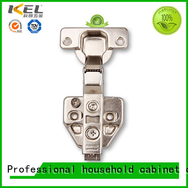 close hydraulic hinges for kitchen cabinets supplier steel soft close DIgao