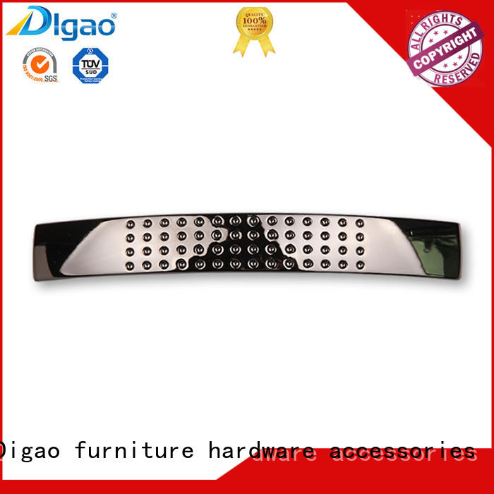 funky furniture handle quality buy now for room