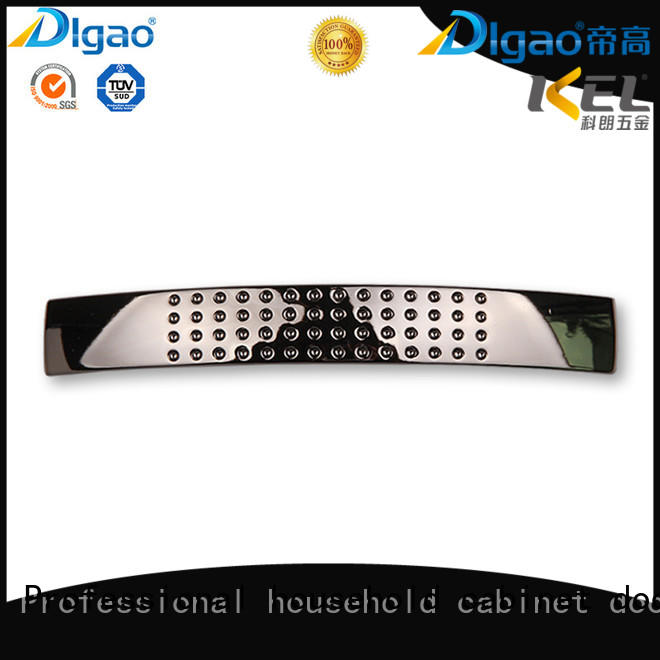 at discount antique furniture handles alloy for wholesale