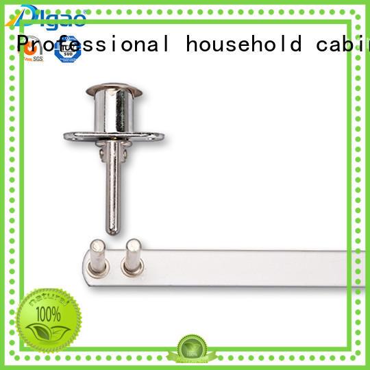 DIgao desk drawer lock price bulk production