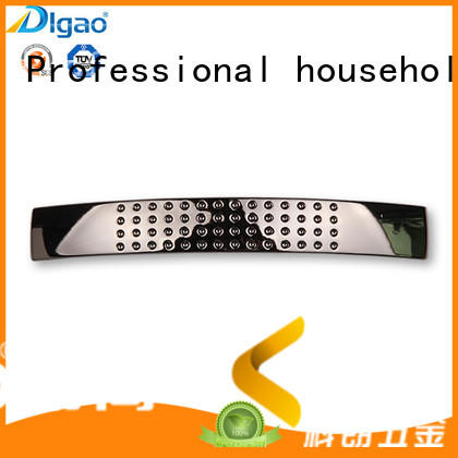 DIgao funky brass handle buy now for room