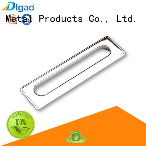 metal handle hidden handle drawer DIgao Brand company