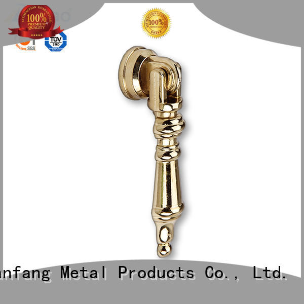 DIgao Brand metal modern furniture knobs and handles alloy