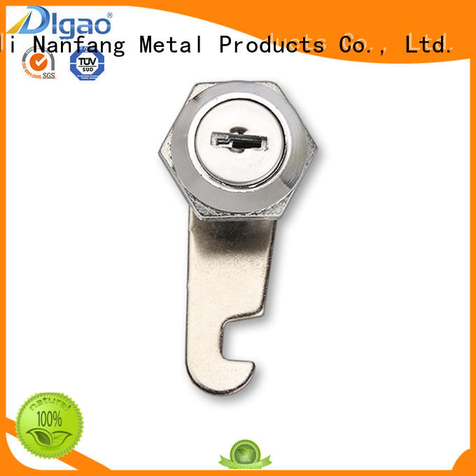 staple office cabinet OEM best cabinet locks DIgao