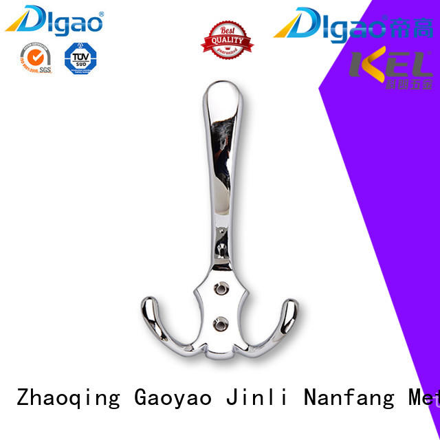 Quality DIgao Brand wall clothes hook