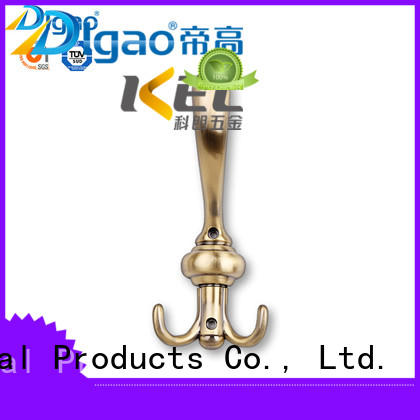 hat and coat hooks hat zinc clothes hook manufacture