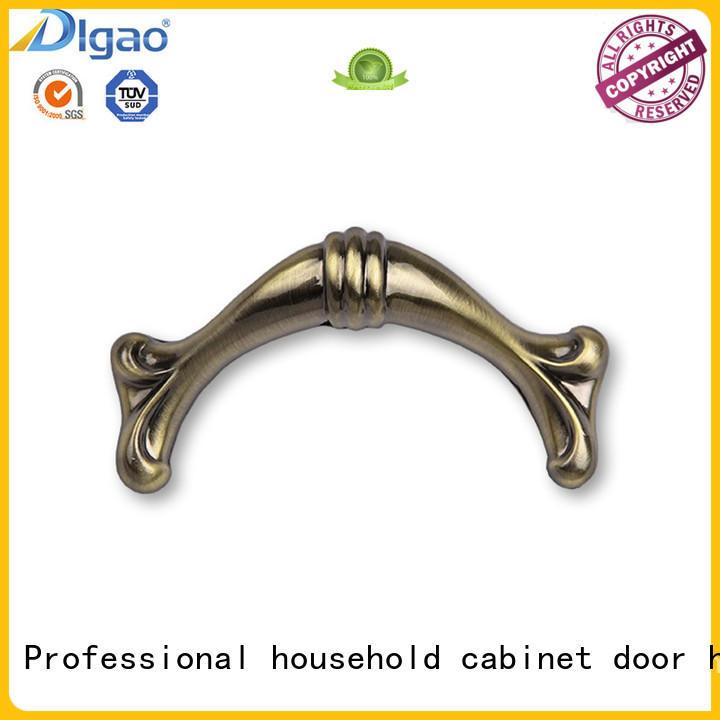on-sale brass handle cabinet OEM for room