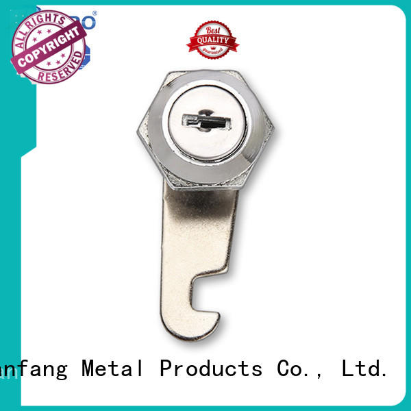 hasp alloy DIgao Brand cabinet lock hardware factory