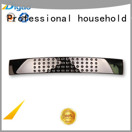 DIgao Breathable furniture handle bulk production for furniture
