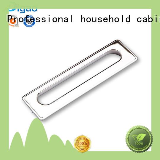 high-quality hidden handle furniture buy now for furniture