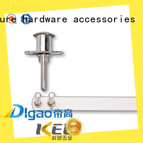 DIgao at discount cabinet drawer locks free sample for drawer