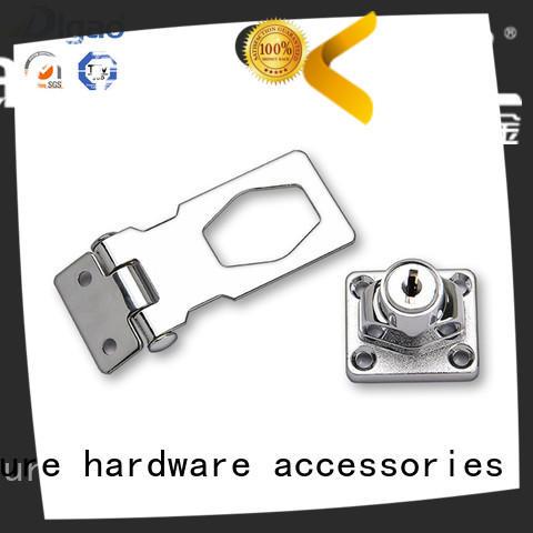 on-sale brass cabinet locks zinc ODM for cabinet