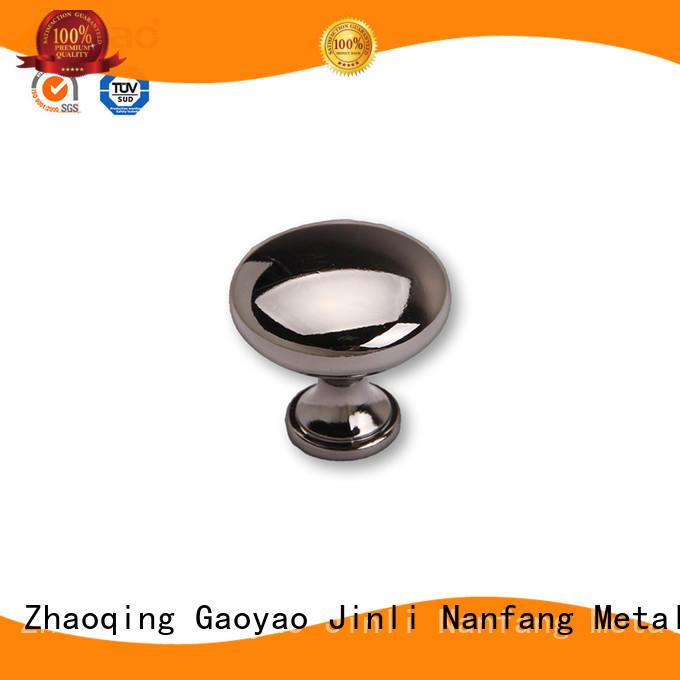 Custom knob alloy furniture knobs DIgao drawer