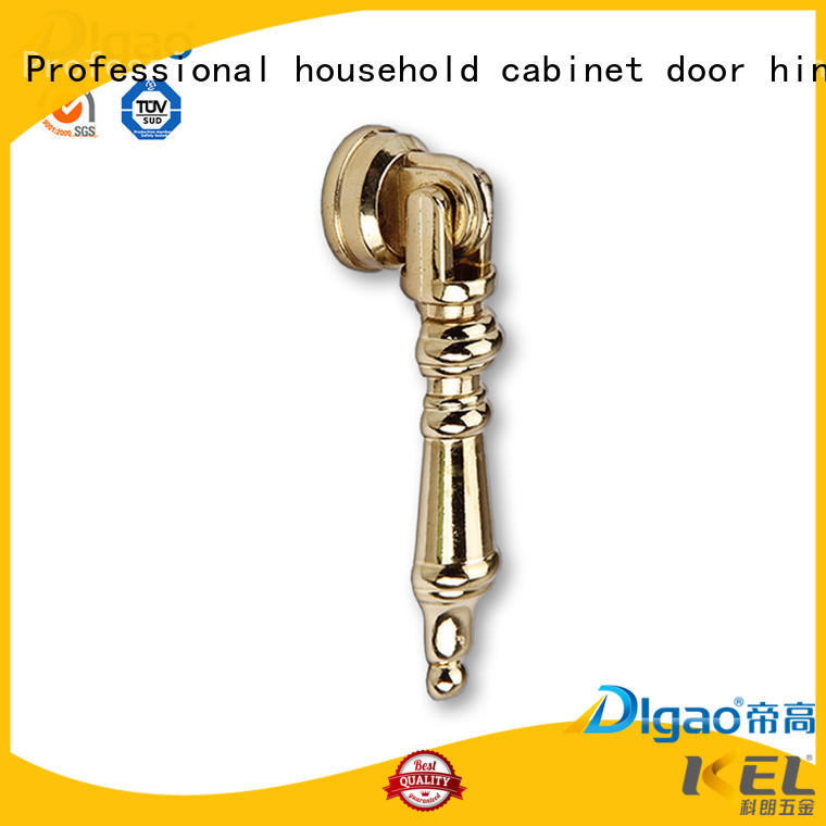 funky furniture knobs alloy get quote for modern furniture