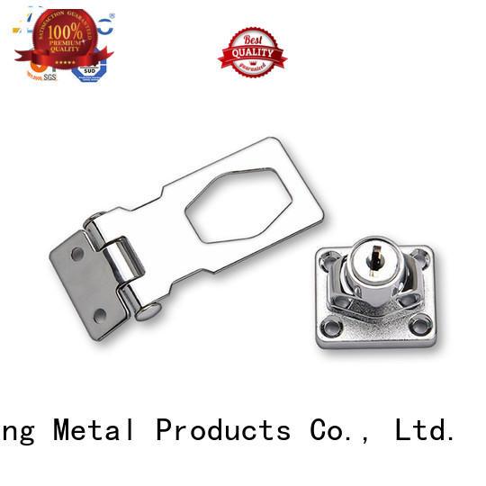 zinc cam OEM best cabinet locks DIgao